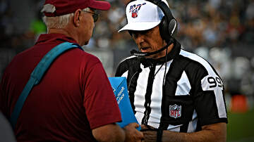 image for Tony Dungy: NFL Needs to Get Rid of Pass Interference Reviews Next Year