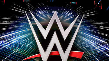 Local Houston & Texas News - WWE hits Houston for Sunday's 'Royal Rumble' at Minute Maid Park