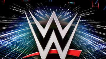 BIGVON - WWE Ice Cream Bars Making Comeback