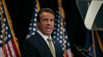 Bob Lonsberry - Governor Cuomo is a big bully: Bob's thoughts after his State of the State