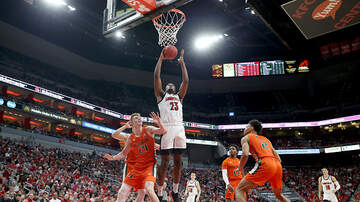 NewsRadio 840 WHAS Local News - Cards Blow Past Hurricanes, Snap Two-Game Skid