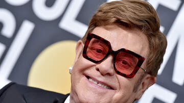 Letty B - Elton John Pledges $1million to Australia Fires (VIDEO)