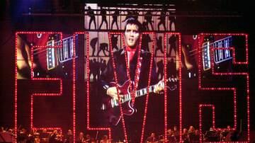 BJ The Web Guy - Happy Birthday Elvis Presley - Why I'll Always Love The King