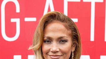 Enrique Santos - Demanda millonaria para Jennifer Lopez por Hustlers