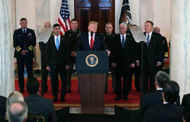 US-IRAN-POLITICS-TRUMP