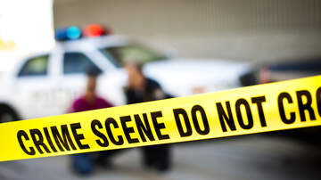 image for Reported Shooting Near Fossil Ridge Saturday Night