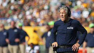 The Crossover with Ted Davis & Dan Needles - How Much Will Playoff Coaching Experience Factor Into Sunday's Game?