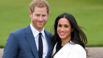 Entertainment News - Prince Harry & Meghan Markle Return To Instagram After 'Stepping Down' News