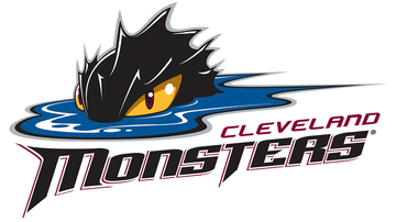 Contest Rules - Win tickets to see the Cleveland Monsters February 1st Rules