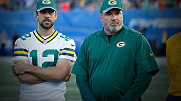 The Herd with Colin Cowherd - Mike McCarthy Should Dedicate Career to Getting Revenge on Aaron Rodgers