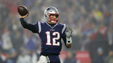 Big Drew and Jim - PODCAST: 1-8-20 SHOW (Detroit's Best Prospects & Brady's 2020 Destination)