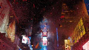 Maxwell - Here Are the Best and Worst States for Keeping Your New Year's Resolutions