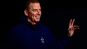 image for Peter King Explains Why the Cowboys Waited So Long to Fire Jason Garrett