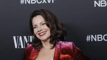 iHeartRadio Broadway - 'The Nanny: A New Musical' In Development For Broadway