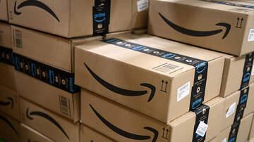 1450 WKIP News Feed - Citizen Group Opposes Amazon Warehouse in Orange County