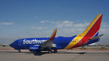 Ayyde - Southwest Special Sale Offers One-Way Tickets for $29