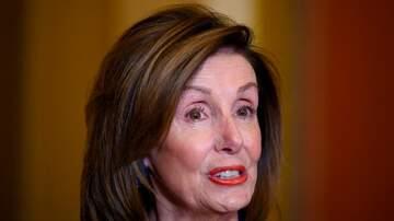 Politics - House Passes Measure That Would Limit Trump's War Powers