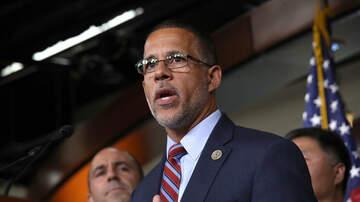 The Joe Pags Show - Buttigieg Wins First Endorsement from Black Congressman