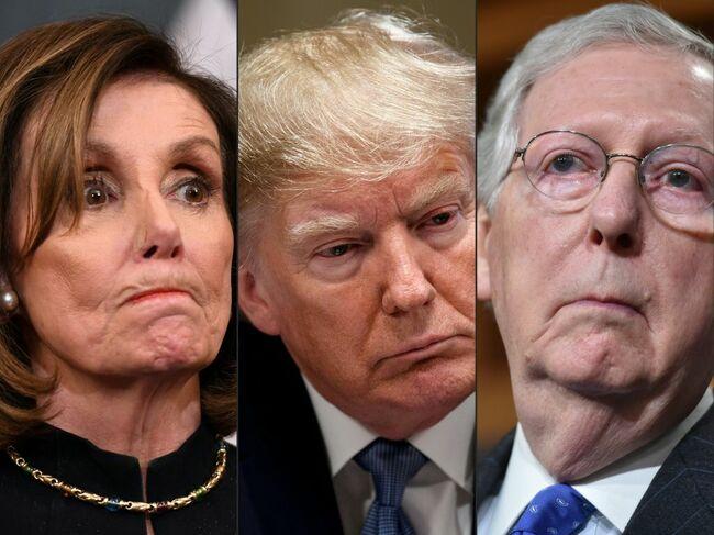 COMBO-US-POLITICS-IMPEACHMENT