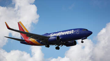 Battle - Southwest's Offering Up $29 Flights