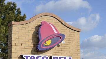 PK - Lawrenceville Police Looking For Burglar Who Cooked & Napped At Taco Bell