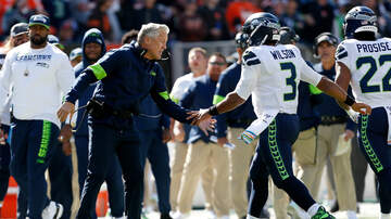 The Crossover with Ted Davis & Dan Needles - Seattle's Success In Close Games This Season Fuels A Confident Locker Room