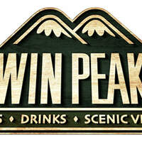 Join us at Twin Peaks for the biggest football game of the year!