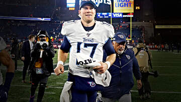 The Herd with Colin Cowherd - Colin Cowherd Ranks the Super Bowl Chances of the 8 Remaining Playoff Teams