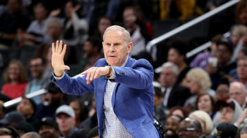 Big Drew and Jim - PODCAST: 1-9-20 SHOW (Beilein's Apology & Harbaugh's Transfer Solution)