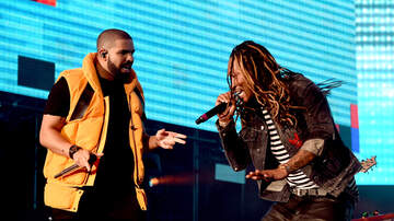 Besa - New Video: Drake and Future Life Is Good