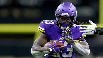Vikings - 49ers defensive focus is on stopping Dalvin Cook | #KFANVikes