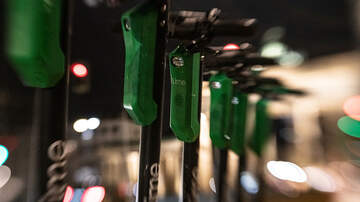 KOGO LOCAL NEWS - Lime Pulls Scooters Out of San Diego