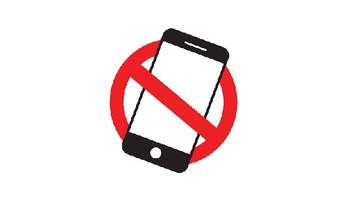 Perez - Vermont Senator Proposes Cell Phone Ban For Anyone Under 21