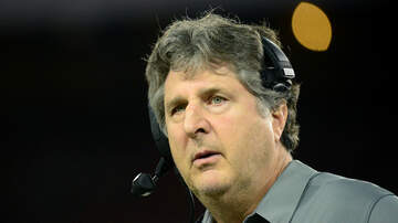 Koch and Kalu - Lyn Scarborough on the Mike Leach Hire