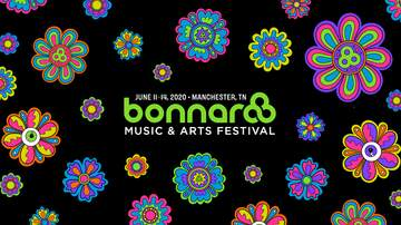 image for Bonnaroo Music & Arts Festival | Manchester, TN