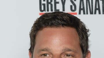 KeKe - Justin Chambers Leaving Grey's Anatomy