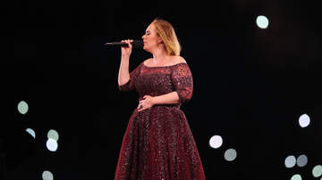 Paul Kelley - Adele told vacationing fan she lost 100 pounds: report
