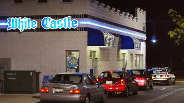 Arizona News - White Castle In Scottsdale Changing Store Hours To Be 24/7 Beginning Sunday