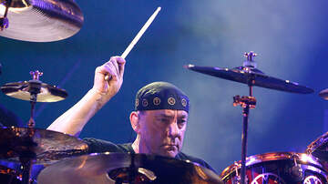 None - Rush Drummer Neil Peart Passes Away At 67