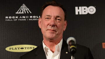 Call me Furious...... Mr. Furious! - ***BREAKING NEWS*** Rush's Neil Peart Dead at 67
