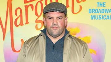 Rock News - Remember The Titans Star Ethan Suplee Shocks Fans With Massive Weight Loss