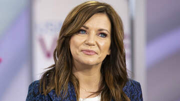 Women of iHeartCountry - Martina McBride's Mother Dies After Emergency Heart Surgery