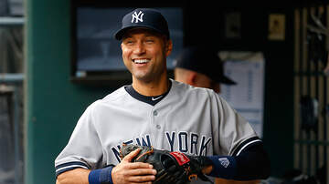Sports Top Stories - Former Yankee Prospect Sues Team, Blames Derek Jeter For Ruining His Career