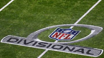 Mo Egger - Blog Of Football Guesses: Avoiding The Wild Card Weekend Trap.
