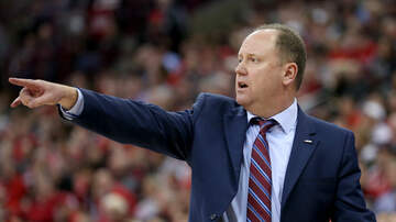 Wisconsin Badgers - Wisconsin's defense clamps down, Badgers win 58-49