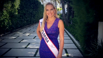 PM Tampa Bay with Ryan Gorman - Former Mrs. Florida Headed to Prison for Stealing Elderly Mom's SSI Checks