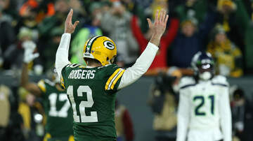 Packers - Packers fend off Seahawks 28-23 to advance to NFC Championship