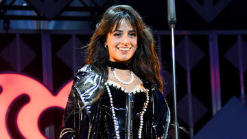 iHeartRadio Music News - Camila Cabello Shares Heartfelt Letter On 2-Year Anniversary Of Debut Album