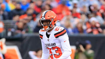 Fred - Is Stefanski Hire Good For Browns? - Monday Sixty Minute Poll