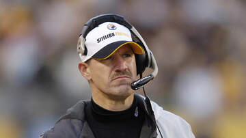 Logan & Lewis - Bill Cowher Told On Live TV That He is in The Pro Football Hall of Fame